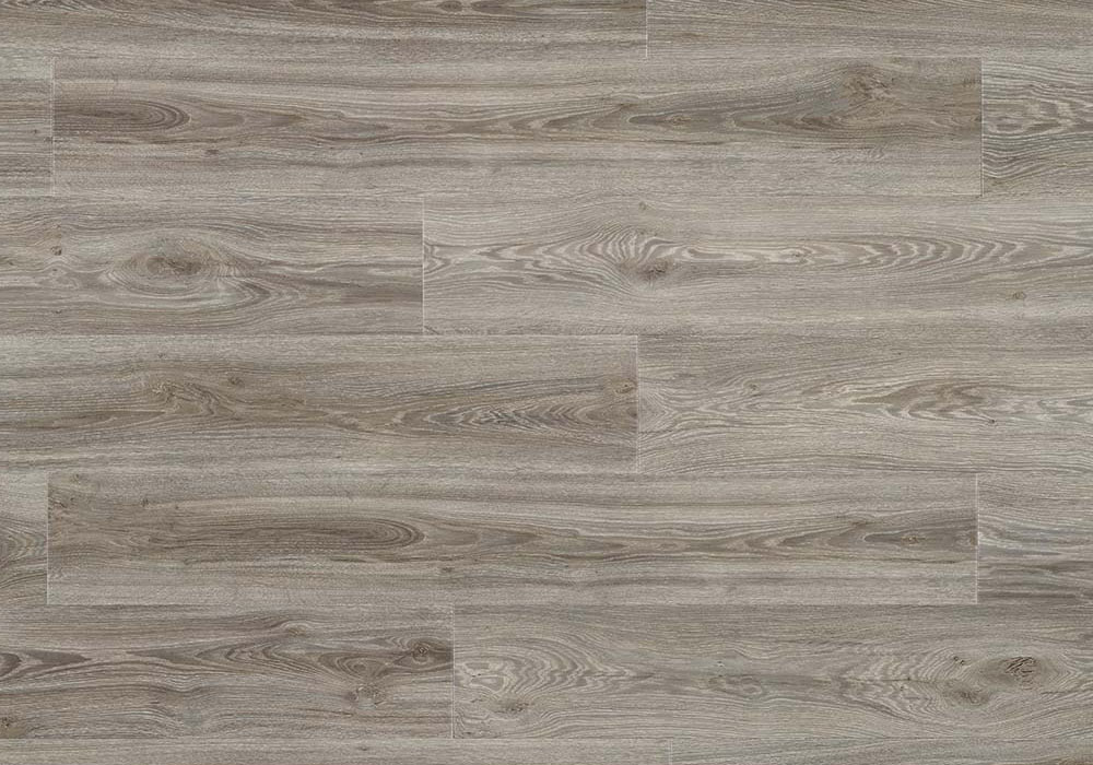 Виниловый пол Moduleo Transform Dry Back 22937 Blackjack Oak