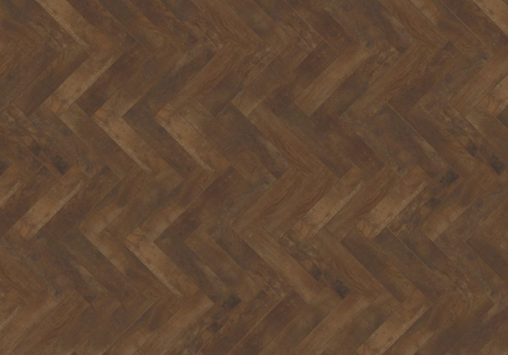 Виниловый пол Moduleo Parquetry 54880 P Country Oak