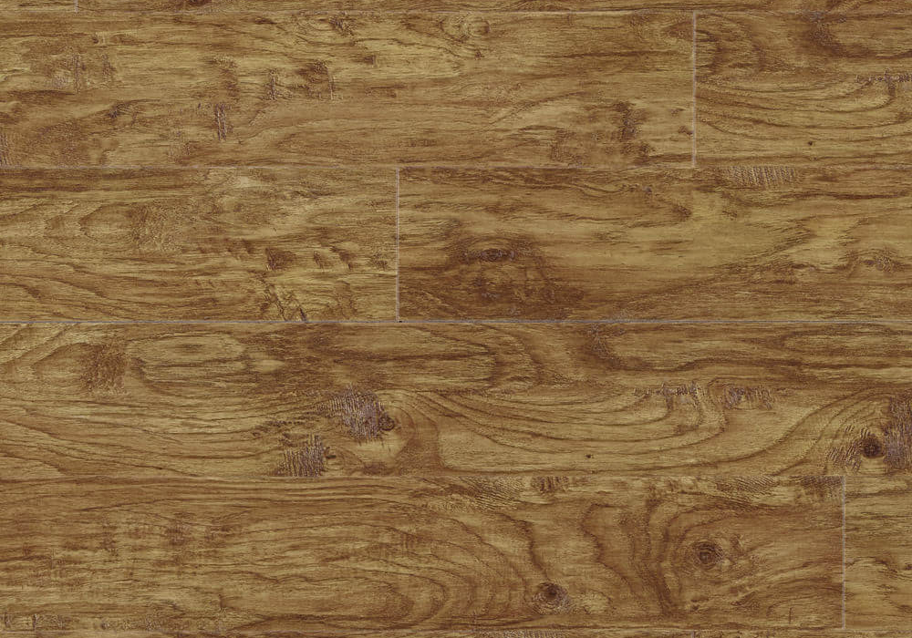 Виниловый пол Moduleo Impress Dry Back 57422 Eastern Hickory