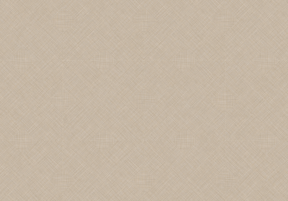 Ламинат Quick Step Impressive Patterns IPA4511 Текстиль натуральный