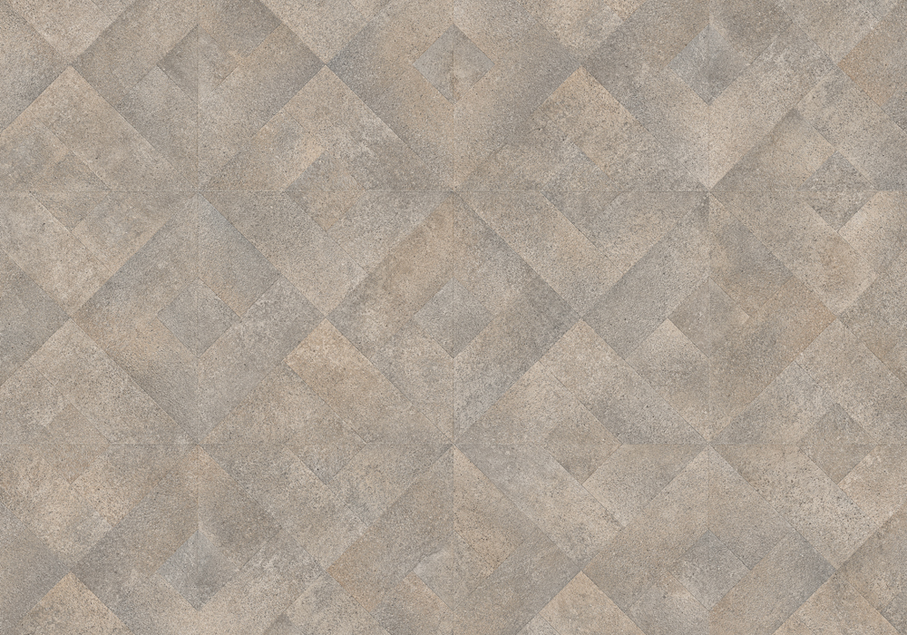 Ламинат Quick Step Impressive Patterns IPA4508 Бетон лофт