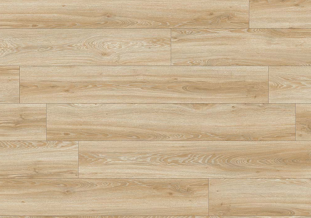 Виниловый пол Moduleo Transform Dry Back 22220 Blackjack Oak