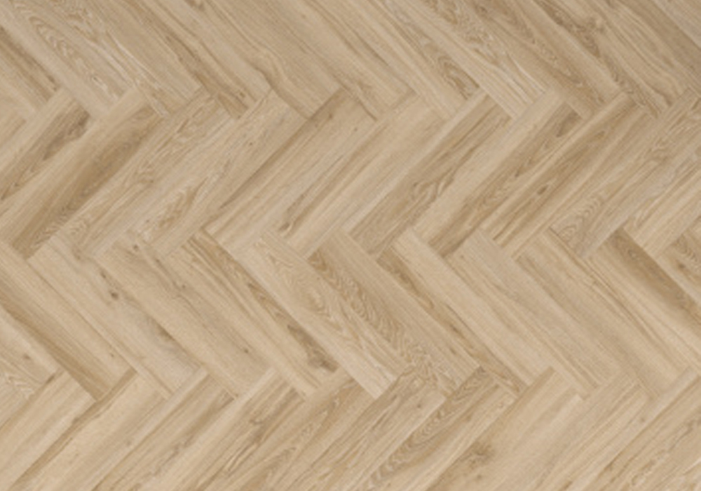 Виниловый пол Moduleo Parquetry 22229 P Blackjack Oak