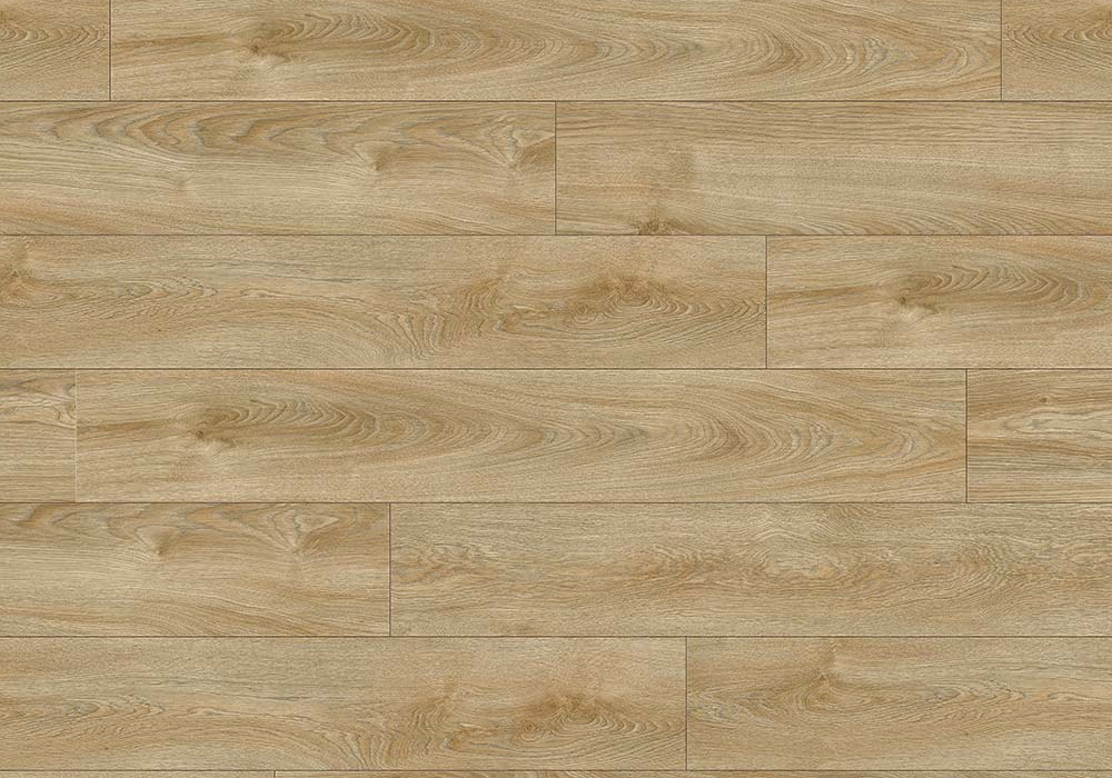 Виниловый пол Moduleo Select Dry Back 22240 Midland Oak