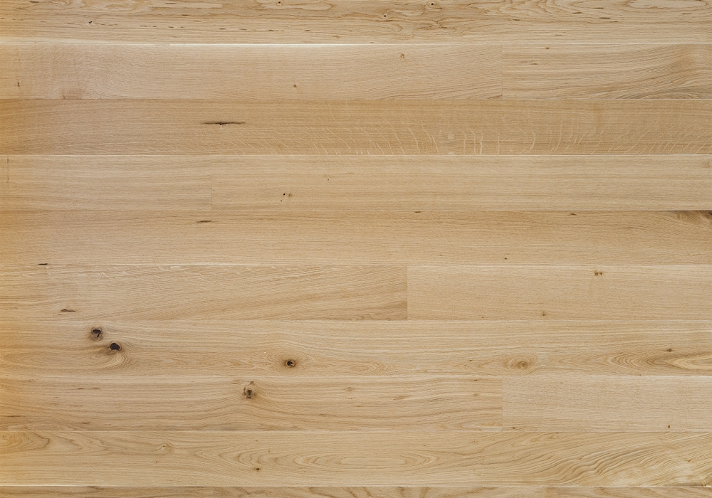 Паркетная доска Upofloor Oak Grand 138 Heritage Matt