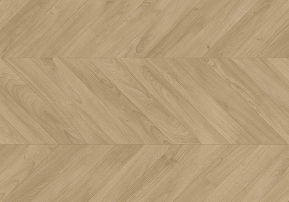 Ламинат Quick Step Castle CA4160 Дуб капучино