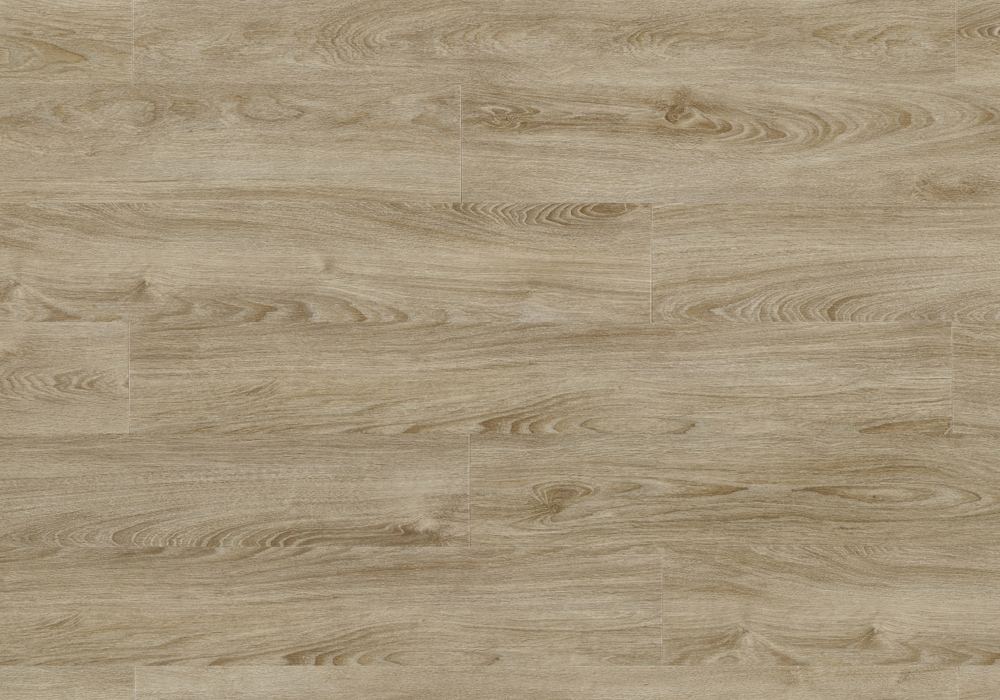 Виниловый пол Moduleo Select Dry Back 22231 Midland Oak