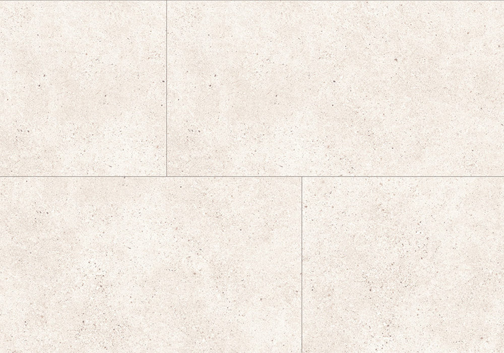 Виниловый пол Moduleo Select Dry Back 46111 Venetian Stone
