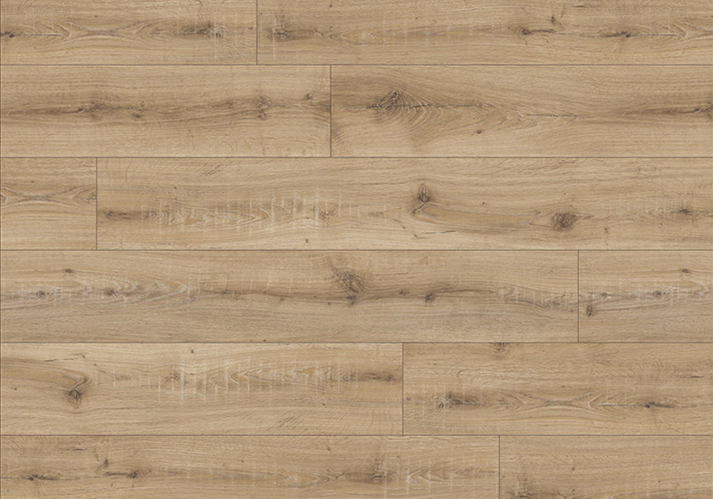 Виниловый пол Moduleo Select Dry Back 22237 Brio Oak