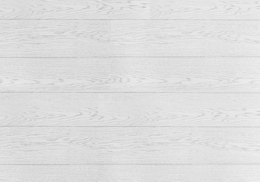 Паркетная доска Upofloor Oak Grand 138 White Marble