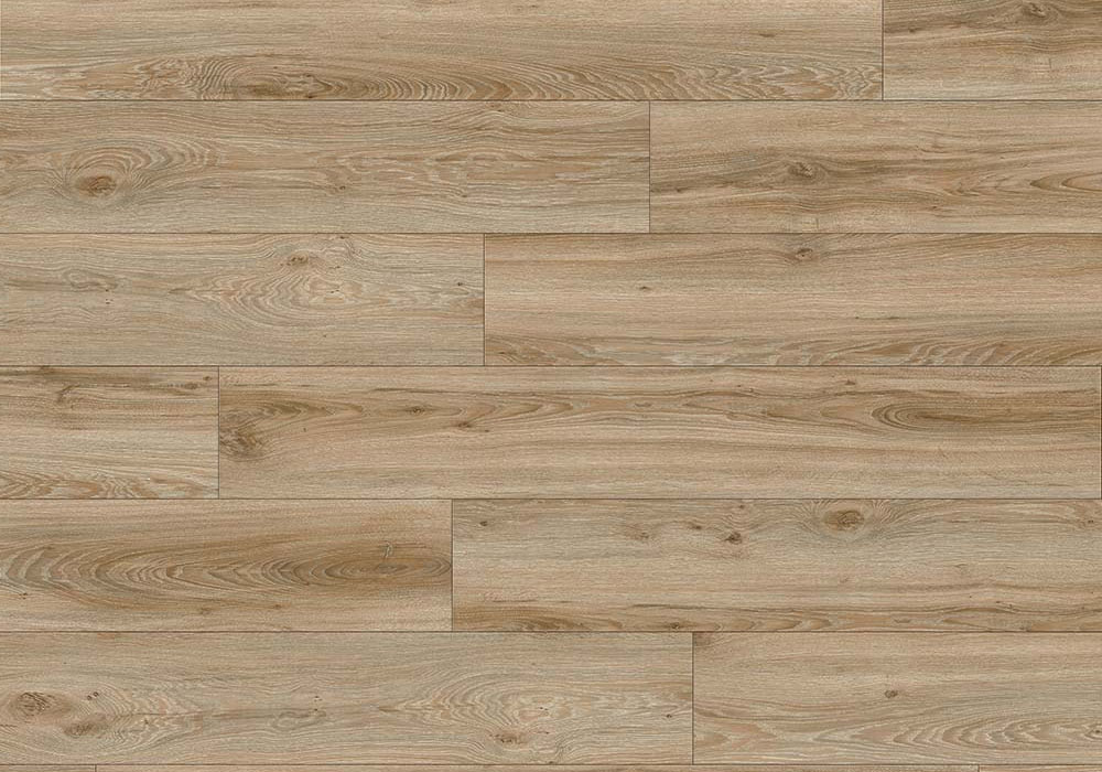 Виниловый пол Moduleo Transform Dry Back 22229 Blackjack Oak