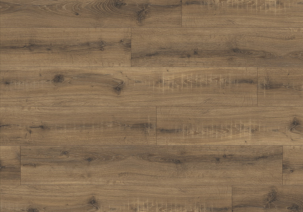 Виниловый пол Moduleo Select Dry Back 22877 Brio Oak